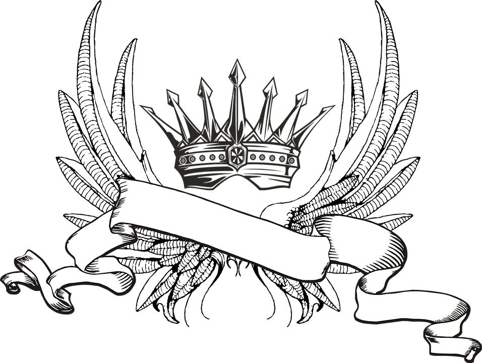 El rey ha muerto, viva el rey [Evolution]